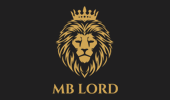MB LORD | Used and New Car Dealership in London